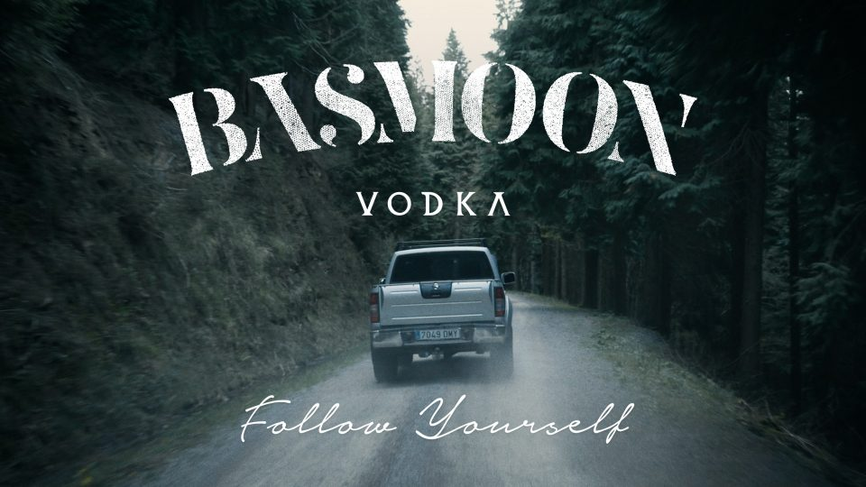 BASMOON_PORTFOLIO