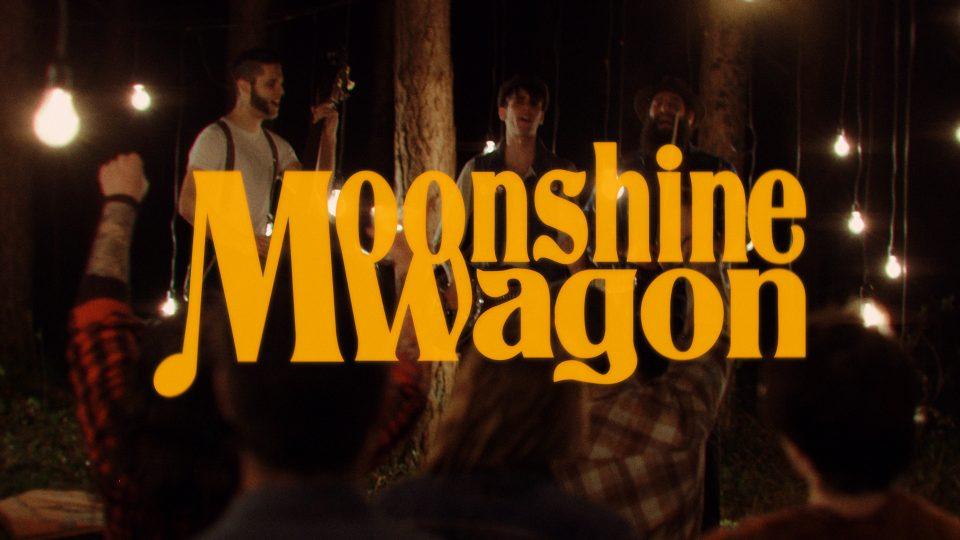 MOONSHINE_WAGON_PORTFOLIO