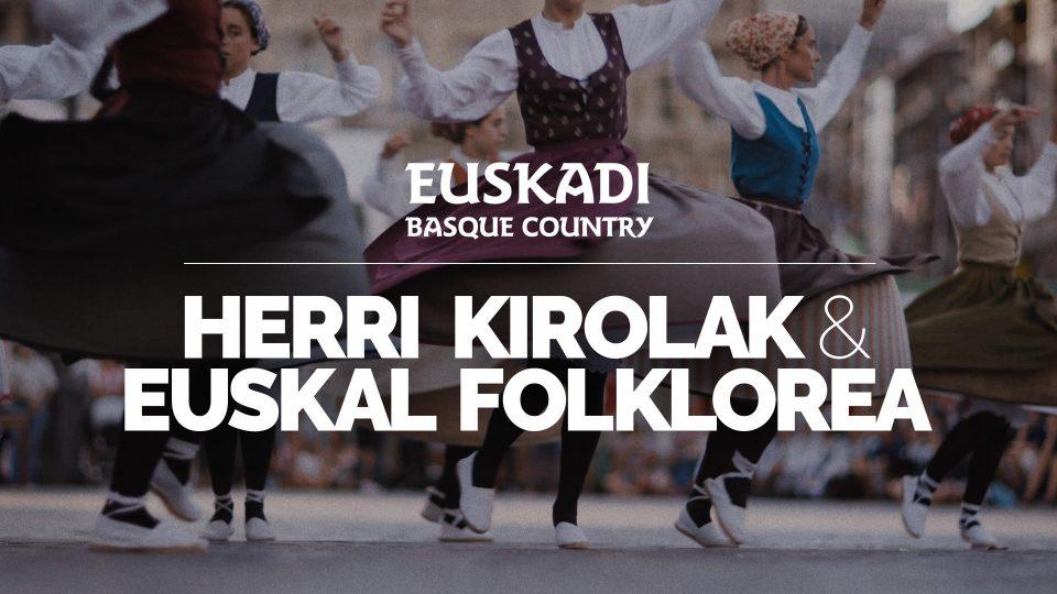 HERRI_KIROLAK_PORTFOLIO