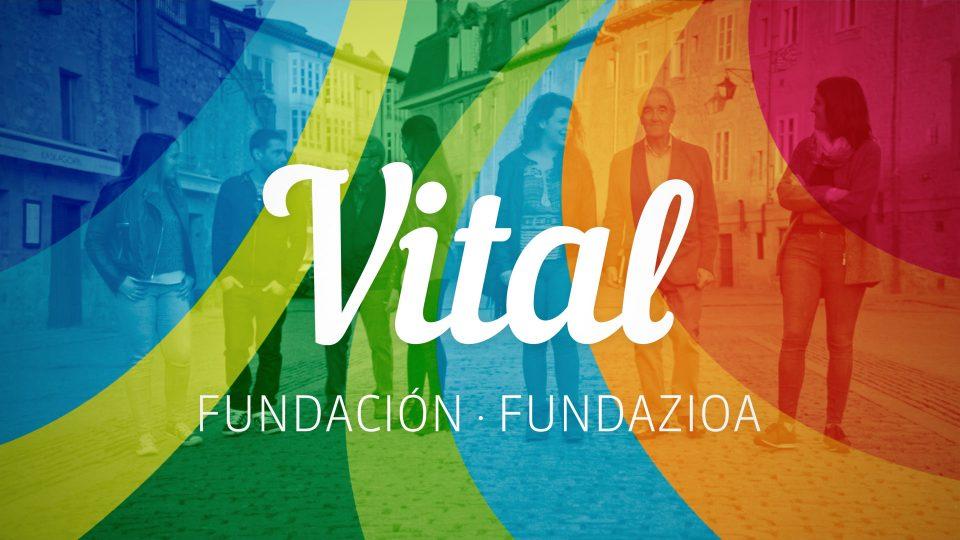 FUNDACION_VITAL_PORTFOLIO
