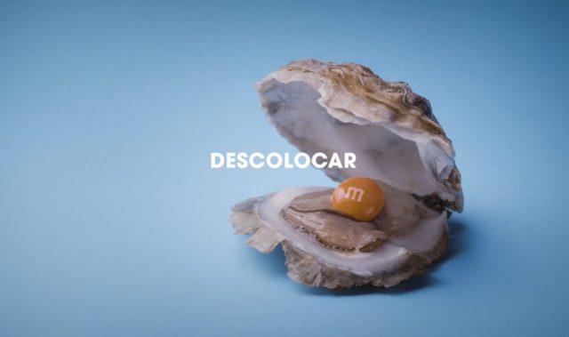 """<font color=""""#e7ba00"""">/</font> Arzak «Descolocar»"""
