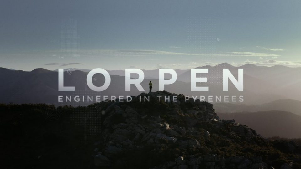 LORPEN_PORTFOLIO-1024×576