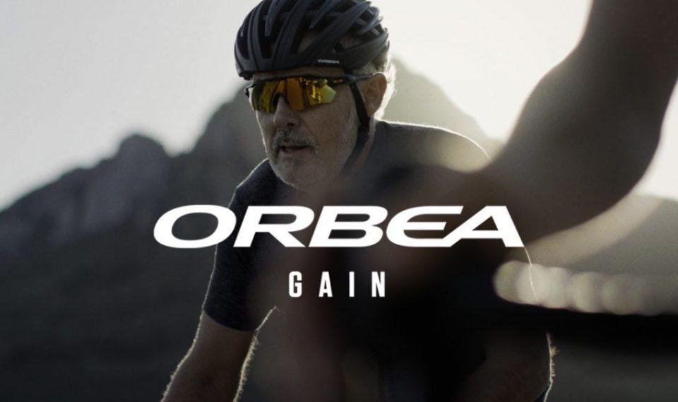 Orbea_GAIN_web-1-1024×607