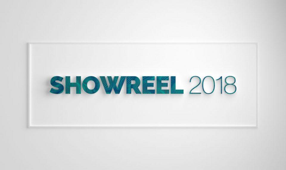 SHOWREEL_2018-1024×607