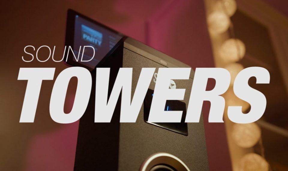 SPC-sound-towers-1024×607