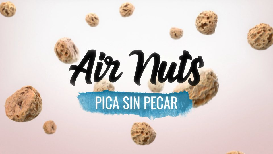 airnutisd