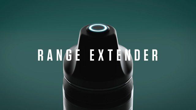 Range Extender
